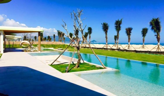 FLC-Luxury-Resort-Villa-14